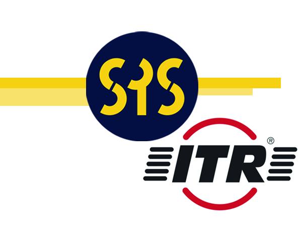 Partnership with ITR