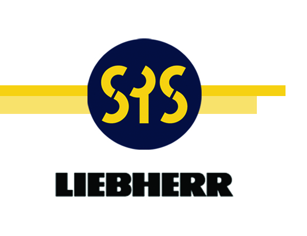 CEP became the OEM supplier of LIEBHERR for Floating Seal Groups