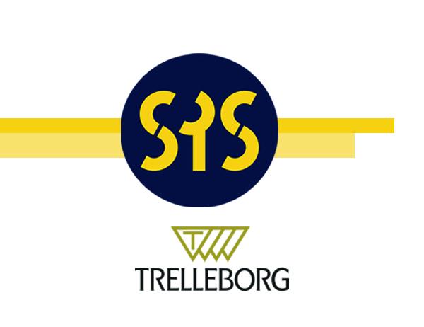 CEP became the OEM supplier of TRELLEBORG for Floating Seal Groups